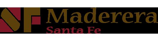 Maderera Santa Fe